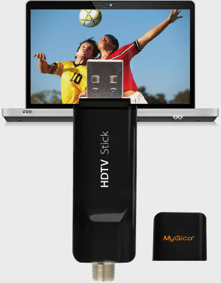 mygica u6012b driver download