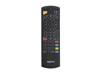 KR303 Air Mouse Voice Remote