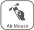 all_mouse