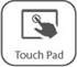 touch_pad