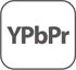 YPbPr