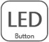 LED Button