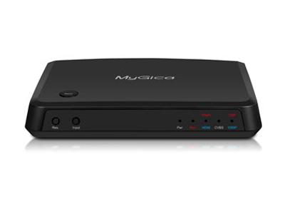 HD Cap X-II Game Video Capture